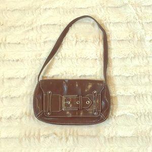 Handbags - 🛍 Guess purse 🛍